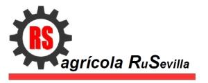 agricola-rusevilla-logo
